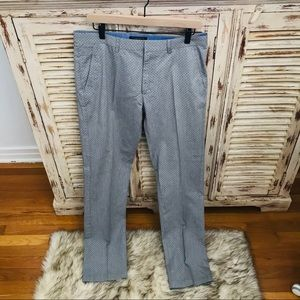 Banana Republic Kentfield Pant